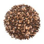 loser Tee nach indischer Art mit Gewürzen